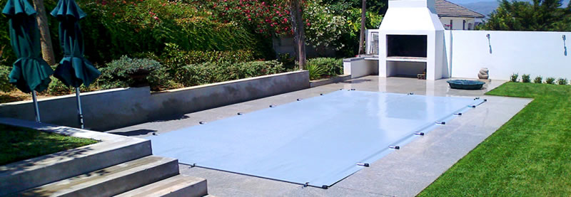 pool-covers-pretoria